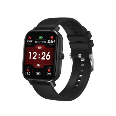 Dt35 Dt No.1 Fit Sports Monitor Redordatorio